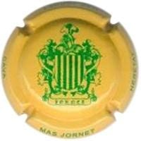 MAS JORNET V. 11940 X. 34905