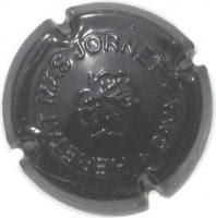 MAS JORNET V. 7143 X. 18835