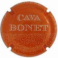 BONET & CABESTANY V. 4521 X. 04913