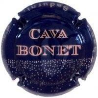 BONET & CABESTANY V. 1463 X. 03141