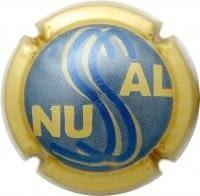 NUSSAL V. 15884 X. 47931