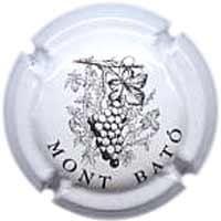 MONT BATO V. 3371 X. 00378