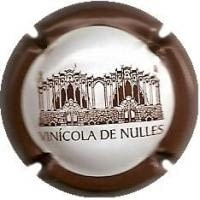 VINICOLA DE NULLES V. 7494 X. 18647