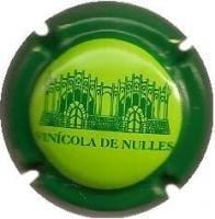 VINICOLA DE NULLES V. 7497 X. 21487
