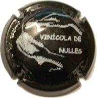 VINICOLA DE NULLES V. 4030 X. 02392