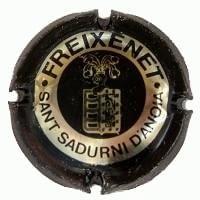 FREIXENET V. 1038 X. 21053