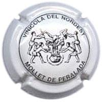 VINICOLA DEL NORDEST V. 1940 X. 00563
