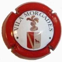 VILA MORGADES V. 1939 X. 09598