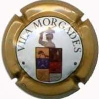 VILA MORGADES V. 2359 X. 12755