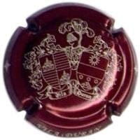 VILA I DURAN V. 13346 X. 36233