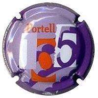 PORTELL V. 25690 X. 90564