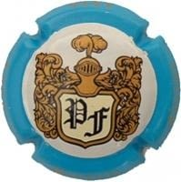 PORTELL FARRUS V. 5010 X. 08002