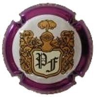 PORTELL FARRUS V. 13143 X. 08003