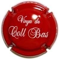 VINYA DE COLL BAS V. 13361 X. 30307