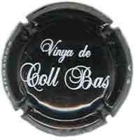 VINYA DE COLL BAS V. 13357 X. 21726