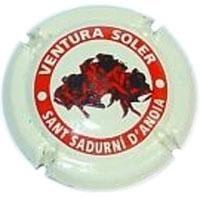 VENTURA SOLER V. 1679 X. 05662