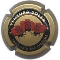 VENTURA SOLER V. 2693 X. 01403