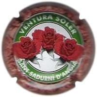 VENTURA SOLER V. 8744 X. 29845