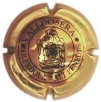 VALLDOSERA V. 0892 X. 02118