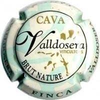 VALLDOSERA V. 16050 X. 51095