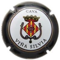 VIÑA SILVIA V. 14209 X. 43575 GIRONA