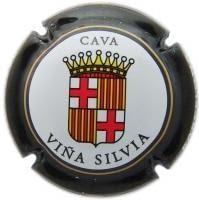 VIÑA SILVIA V. 14210 X. 43573 BARCELONA