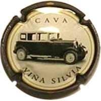 VIÑA SILVIA V. 6614 X. 14119