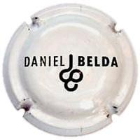 DANIEL BELDA V. A268 X. 56717