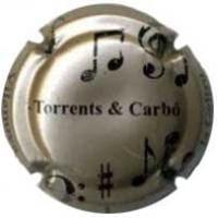TORRENTS CARBO V. 16045 X. 35406
