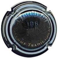 RAVENTOS ROIG V. 17588 X. 59718