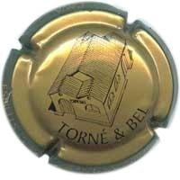TORNE & BEL V. 4728 X. 10295