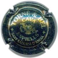 TORNE & BEL V. 1427 X. 00717