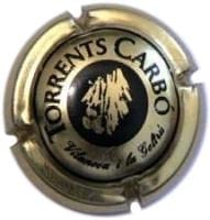 TORRENTS CARBO V. 0698 X. 01432