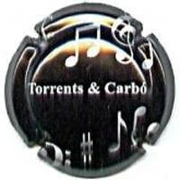 TORRENTS CARBO V. 4718 X. 03650