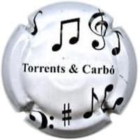 TORRENTS CARBO V. 4719 X. 02379
