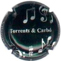 TORRENTS CARBO V. 14904 X. 46507 (VILANOVA)