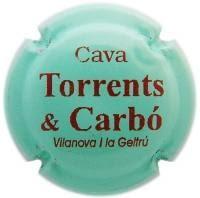 TORRENTS CARBO V. 14905 X. 43868