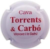TORRENTS CARBO V. 14906 X. 43867