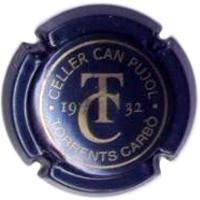 TORRENTS CARBO V. 13335 X. 32456