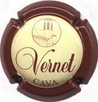 VERNET V. 4746 X. 02914 MARRO