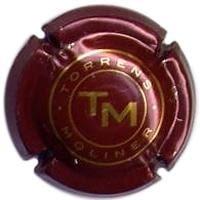 TORRENS MOLINER V. 12122 X. 17206