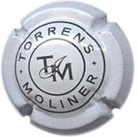 TORRENS MOLINER V. 2111 X. 00298