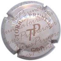 TORRES PRUNERA V. 3572 X. 07612