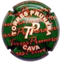 TORRES PRUNERA V. 7473 X. 26999