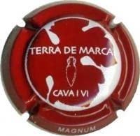 TERRA DE MARCA V. 13285 X. 38772 MAGNUM