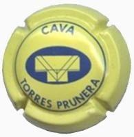 TORRES PRUNERA V. 4138 X. 04774