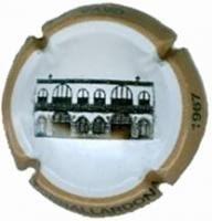 TORRALLARDONA V. 13329 X. 39174