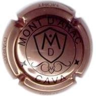 MONT D'ARAC V. 13007 X. 11879