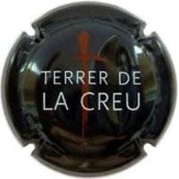 TERRER DE LA CREU V. 7467 X. 26743