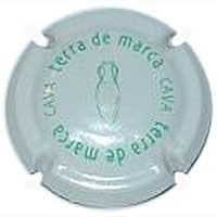 TERRA DE MARCA V. 5332 X. 04300